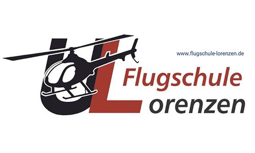 flugschule_lorenz
