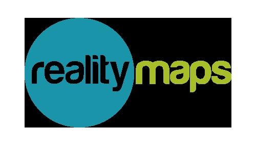 reality_maps